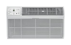 7 Best Wall Air Conditioner Units On The Market | Review Guide of 2018