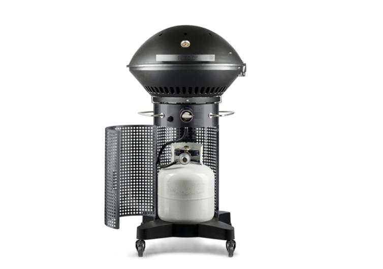 Fuego Professional Grill