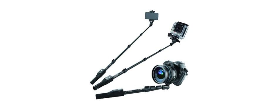 fugetek ft-568 selfie stick
