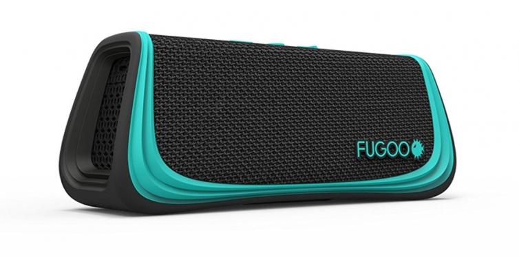 FUGOO Sport Portable Bluetooth