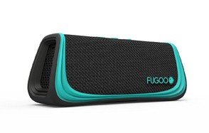 fugoo sport portable bluetooth