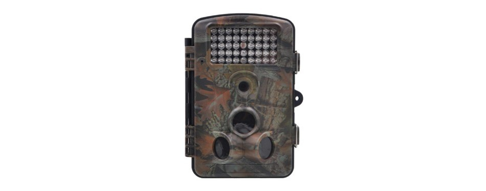 fulllight tech 1080p 12 mp game trail camera