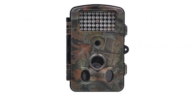 Full Light Pack 1080 P 12 MP