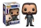 funko pop! john wick collectible figurine