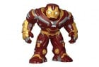 funko pop! marvel avengers infinity war hulk buster collectible figure