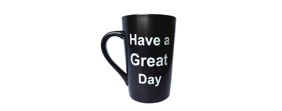 mauag funny coffee mugs