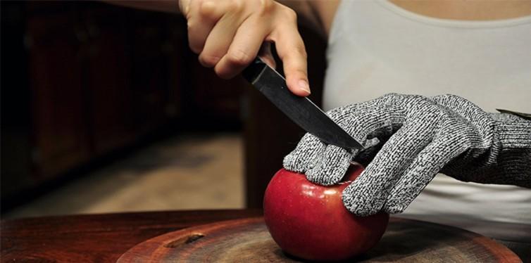 G & F Cut Resistant Gloves