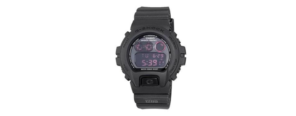 g-shock-military-ga-110