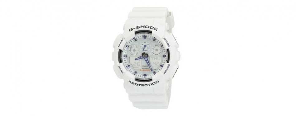 g-shock-gg-1000-1a5cr-men's