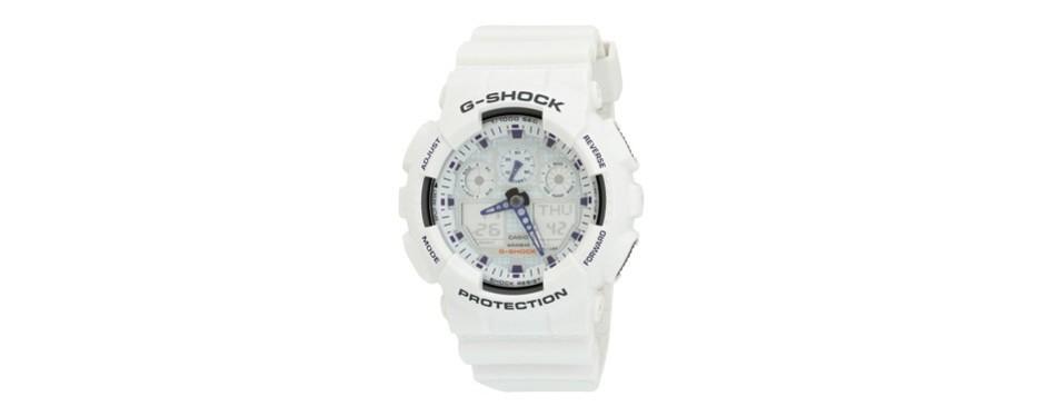 g-shock-gg-1000-1a5cr-men's