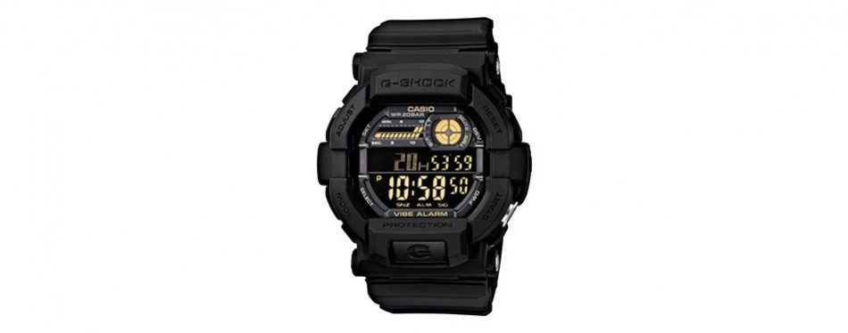 g-shock-g-steel-series