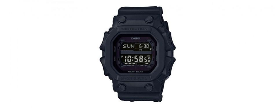 g-shock-ga-100-1a1-military-series