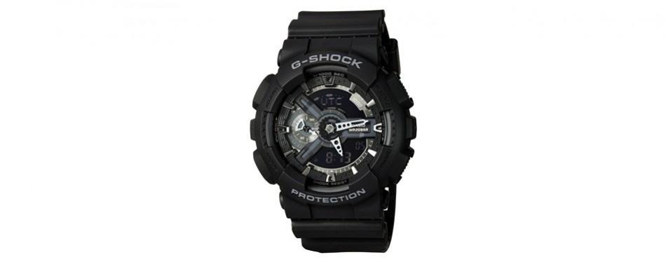 g-shock-awgm100b-1acr.