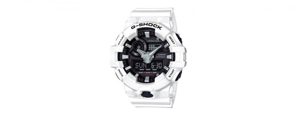 analog-digital-g-shock-x-large