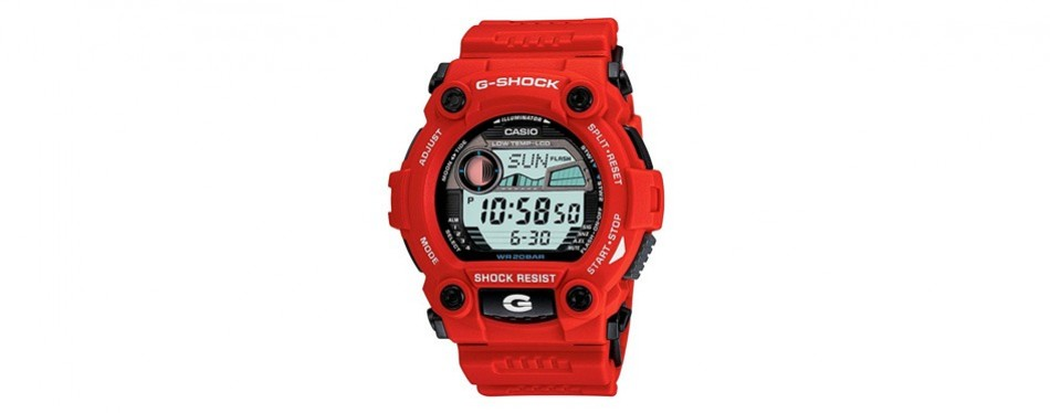 g-shock-ga100a-7a-x-large-men's-sports