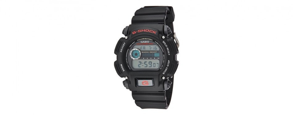 g-shock-quartz-resin-casual