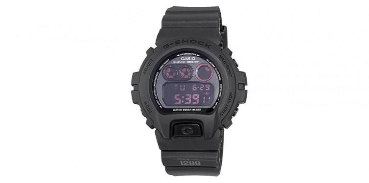 G-Shock 6900 Military Men's Watch
