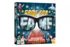 game for fame the hilarious party trivia board game
