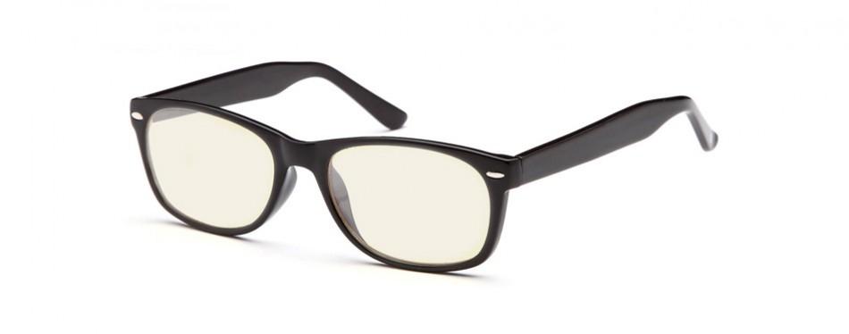 gamma ray 801 classic computer glasses