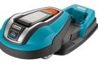 gardena 4069 r80li robotic lawn mower