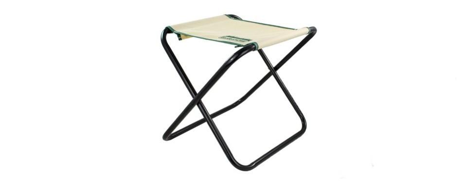 gardenhome folding stool