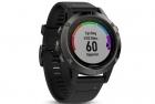 Garmin Fenix 5 GPS
