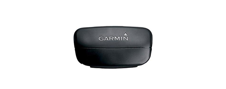 garmin premium heart rate monitor