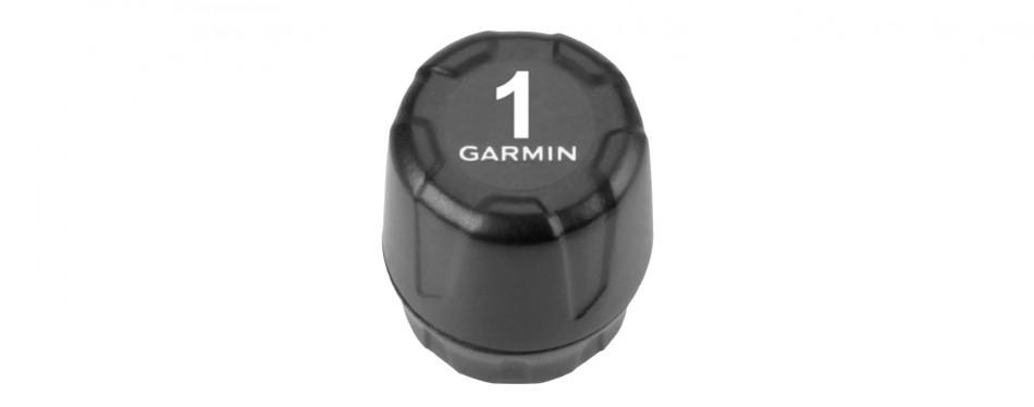 garmin tire pressure monitor sensor