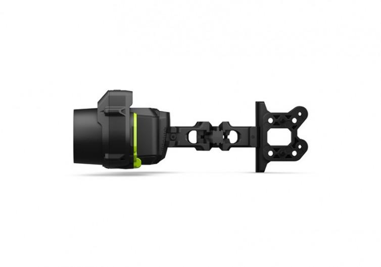 Garmin Xero A1i Bow Sight