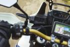 garmin zumo 396 motorcycle gps