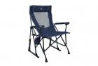 GCI RoadTrip Rocker Chair