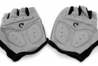 gearonic shockproof cycling gloves