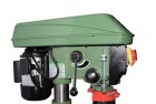 "general international 12"" bench-top drill press"