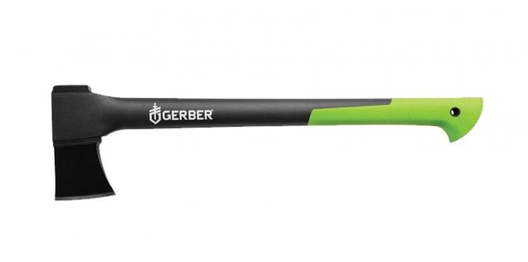 """Gerber 23.5"""" Axe"""