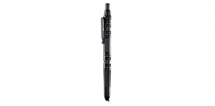 Gerber Impromptu Tactical Pen, Black