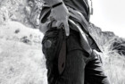 gerber versafix pro, machete knife hybrid