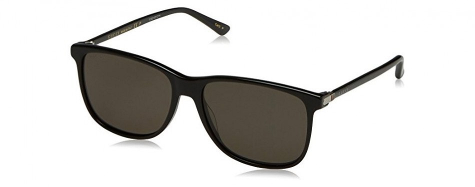 gg0017s polarized gucci sunglasses