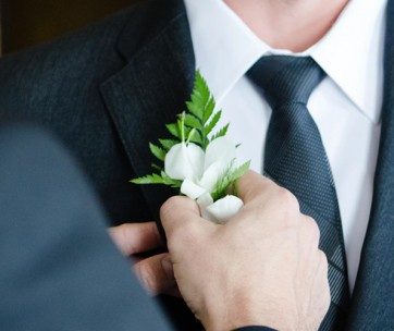 gifts for groomsmen