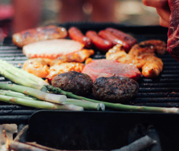 Gifts For Men Who Love To BBQ