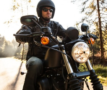 gifts for motorcycle riders