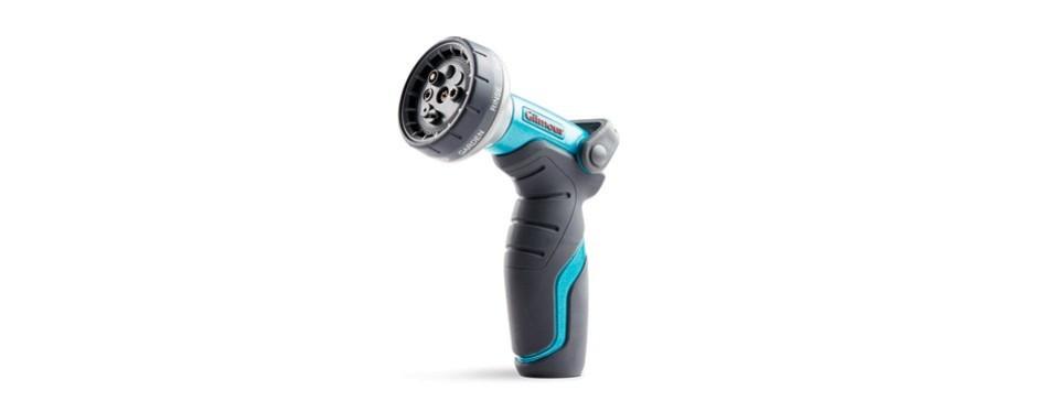 gilmour 841062-4001 009326722337 nozzle