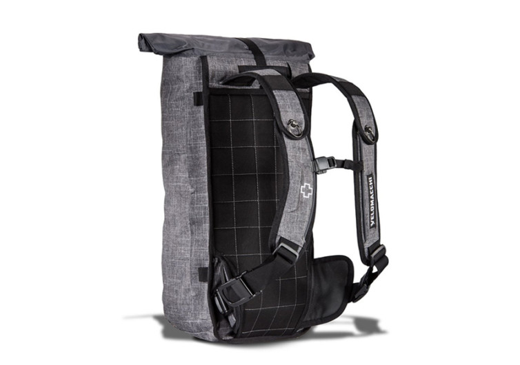 Velomacchi 35L Giro Backpack