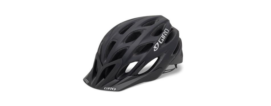 giro gh22170 mens phase dirt bike helmet