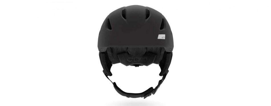 giro nine mips snow ski helmet