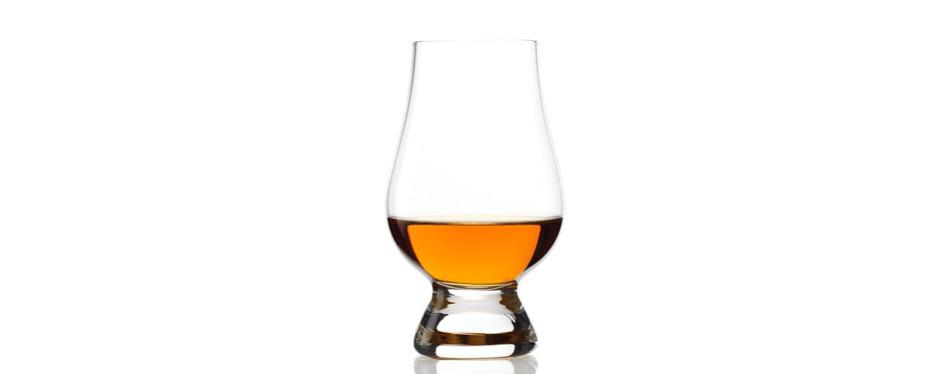 glencairn whiskey glasses