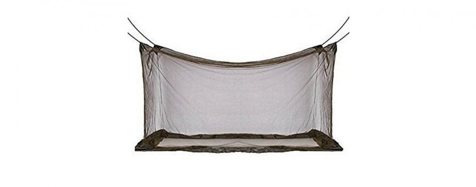 gloryfire camping mosquito net