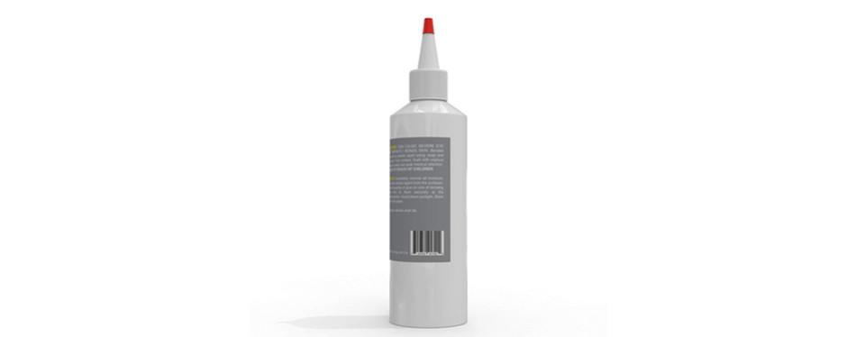 "glue masters - professional grade cyanoacrylate (ca) ""super glue"" - thin viscosity"