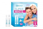 go smile gs134 super white teeth whitening kit