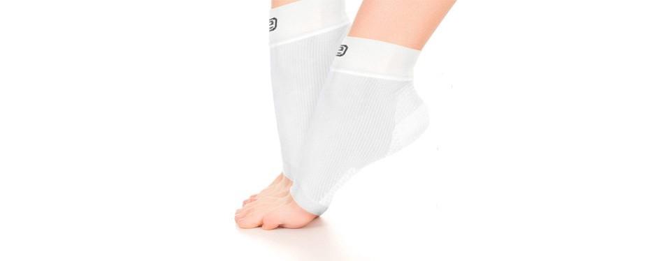 go2socks plantar fasciitis socks