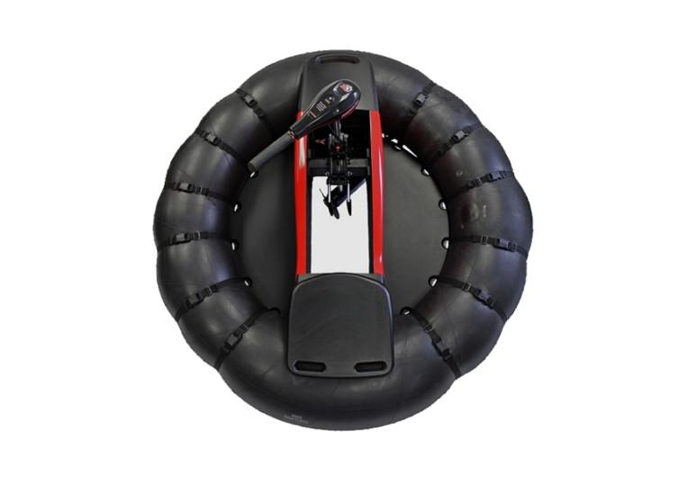 GoBoat Portable Boat